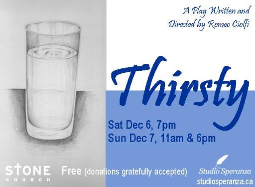 Thirsty WebRotate3