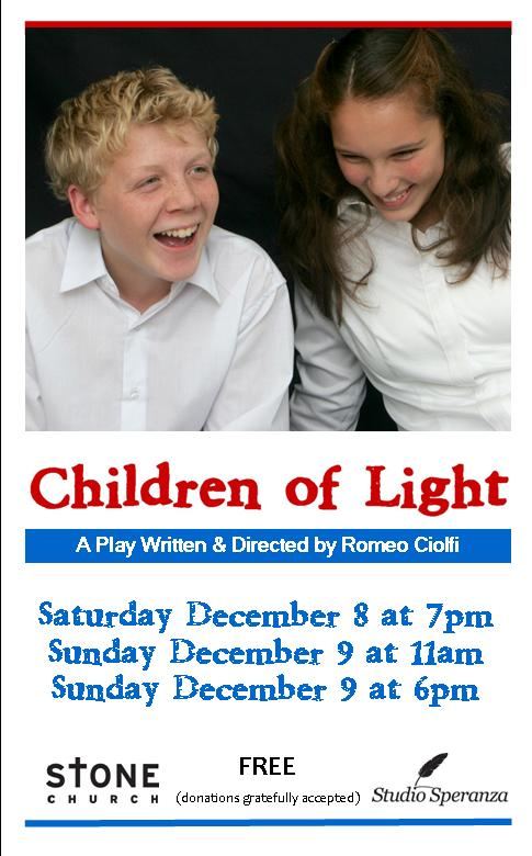 Children of Light WebFeature (5)