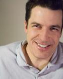 David Crawford, PRODUCER - NEWFACE ENTERTAINMENT