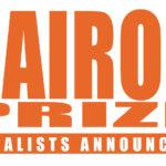Kairos Finalists
