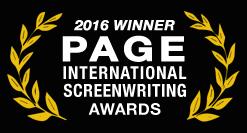 page-award
