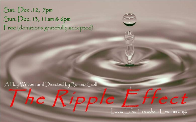 Ripple Effect WebFeature-1