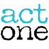 act-one
