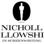 The Nicholl Fellowships in Screenwriting